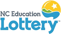 NC Education Lottery Logo